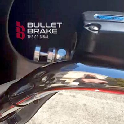 bullet-brake-master-cylinder