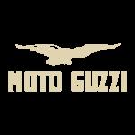 Moto Guzzi motorcycles logo