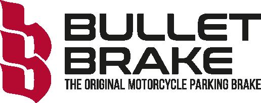 bullet-brake-logo-2019