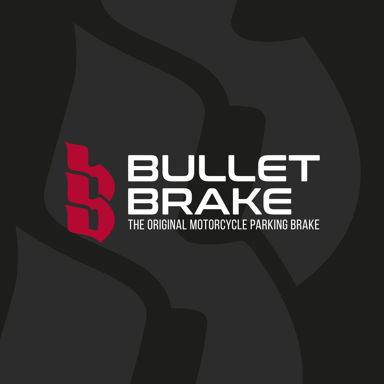 www.bulletbrake.com